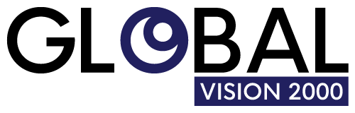 Global Vision 2000